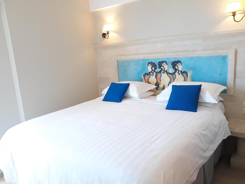 One Bedroom Apartment., Parthenis Beach, Suites by the Sea